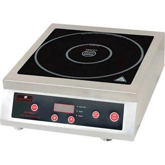 Buy Horeca Kitchen Equipment Horeca Com