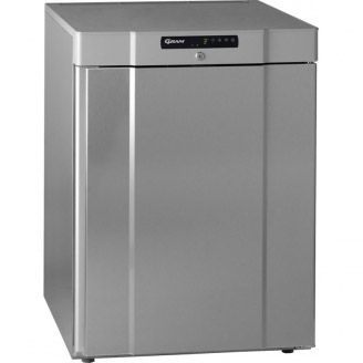 Build-in freezers