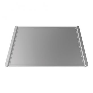Baking trays and racks