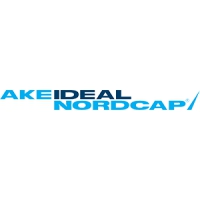 AKE - Ideal NordCap