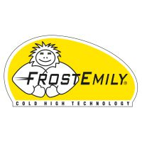 FrostEmely