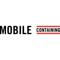 Mobile Containing
