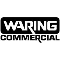 Waring Commercial