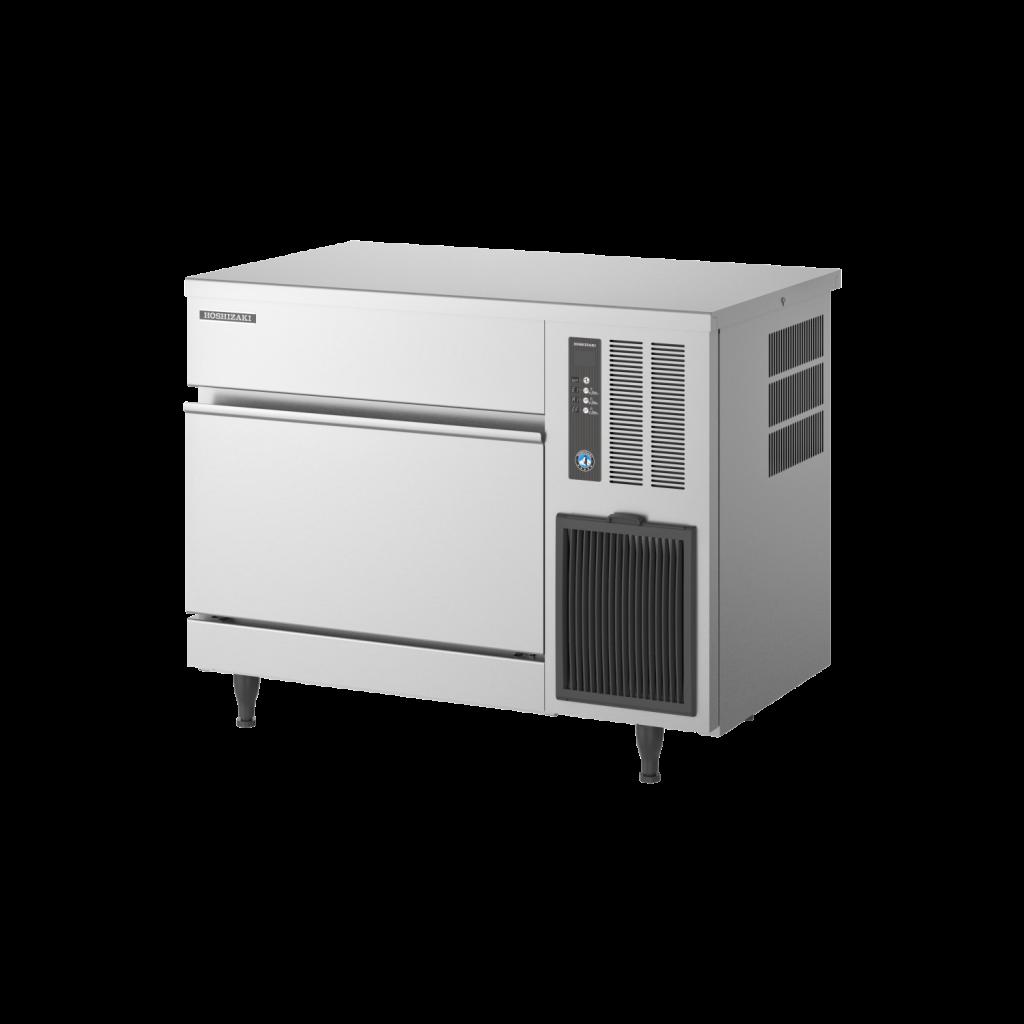 Hoshizaki Ice Maker Im 100cne Hc 32