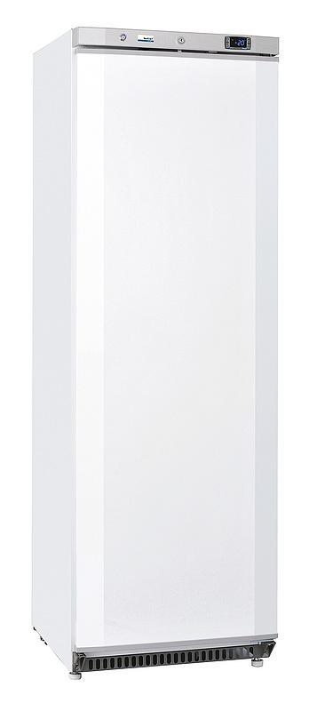 nordcap cool line vrieskast 400l rn 400 gl. Black Bedroom Furniture Sets. Home Design Ideas