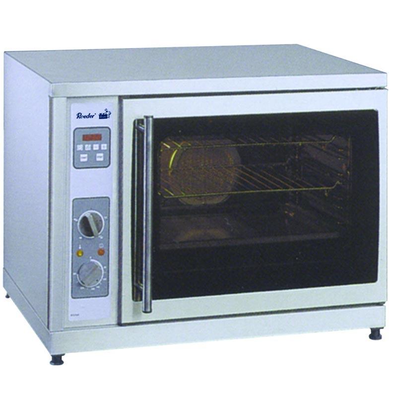 btc oven simateur trading bitcoin