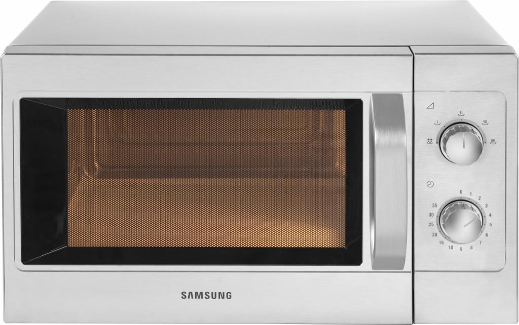 Samsung Magnetron 1050w Cm1099axeu