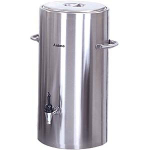 Animo insulated coffee tea container CI 10 10 liters