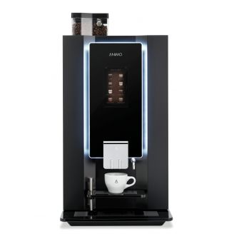 Animo - OptiBean 3 Touch - Coffee beans KOPIE