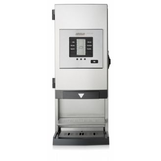 Bravilor instant coffee machine - Bolero Turbo 403 XL, 230 V - for thermos flasks