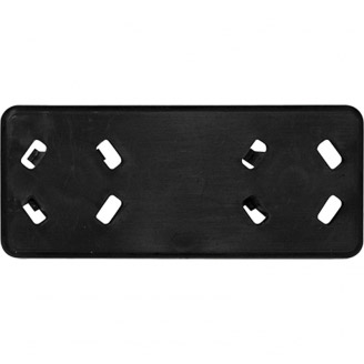 Clip CaterRacks noir