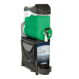 Diamond - Slush machine - 10 liter