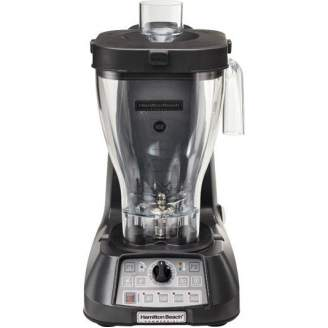 Hamilton Beach HBF1100 Culinary Blender