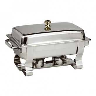 MaxPro Chafing dish DELUXE