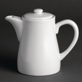 Olympia coffee pot 30cl
