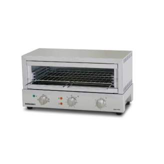 Roband grill / toaster - ROB-360
