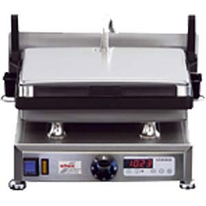 Silex single contact grill, T-10.20 AT