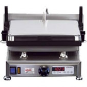 Silex single contactgrill, T-10.30 AT